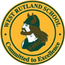 West Rutland School